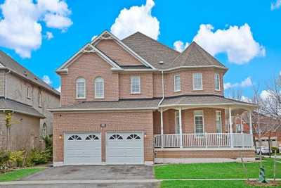 11 Legacy Dr,  N5189617, Markham,  for sale, , Augustine Oladogba, RE/MAX ROYAL PROPERTIES REALTY Brokerage*
