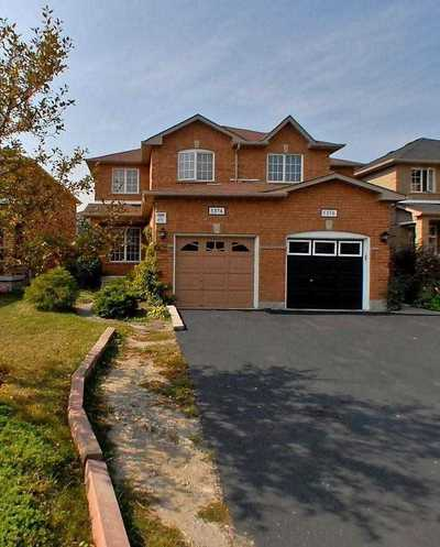 5374 Marblewood Dr,  W5189648, Mississauga,  for rent, , Subhash  Sutar, HomeLife Silvercity Realty Inc., Brokerage*