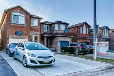 340A Aylesworth Ave,  E5188964, Toronto,  for sale, , Augustine Oladogba, RE/MAX ROYAL PROPERTIES REALTY Brokerage*