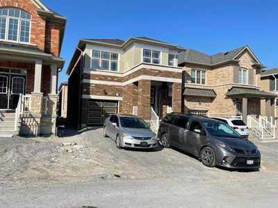 1166 Sepia Sq,  E5184610, Pickering,  for rent, , Mandeep Toor, RE/MAX Realty Specialists Inc., Brokerage *