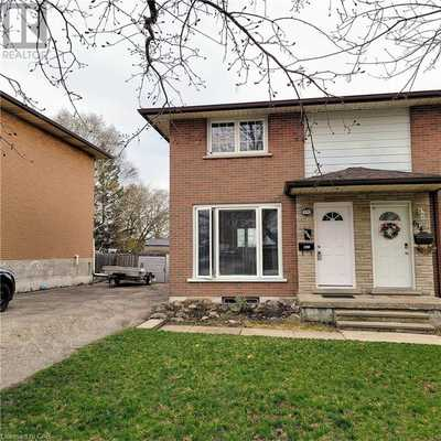 616 PINE Street,  40095834, Cambridge,  for sale, , Shaw Poladian, RE/MAX Twin City Realty Inc., Brokerage*