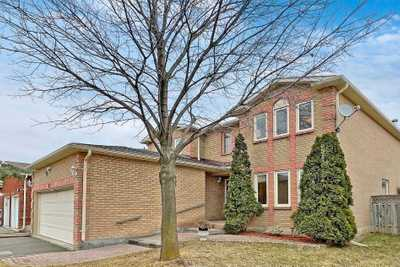 67 Yorkland St,  N5178119, Richmond Hill,  for sale, , Gary Singh, RE/MAX Excel Realty Ltd., Brokerage*