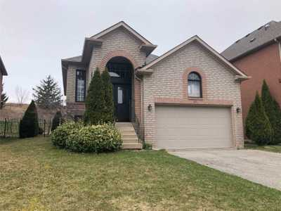 257 Anthony Ave N,  W5189956, Mississauga,  for sale, , Linda  Huang, Right at Home Realty Inc., Brokerage*