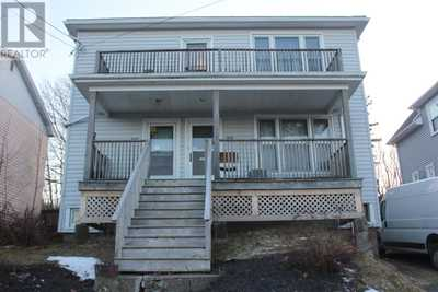 3200-3202 Union Street,  202107779, Halifax,  for sale, ,  Hants Realty Limited