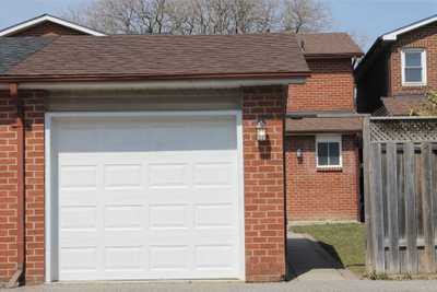 1108 Tanzer Crt,  E5184767, Pickering,  for sale, , WEISS REALTY LTD., Brokerage