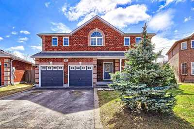 187 Pringle Dr,  S5175827, Barrie,  for sale, , Jag Dhaliwal, ROYAL CANADIAN REALTY, BROKERAGE*