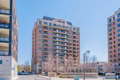 2391 Central Park Dr,  W5187086, Oakville,  for sale, , WEISS REALTY LTD., Brokerage