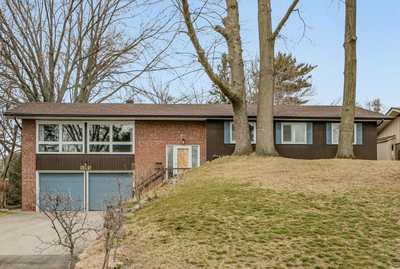 1345 Gatehouse Dr,  W5167810, Mississauga,  for sale, , Sue Sharma, Royal Lepage Realty Plus, Brokerage*