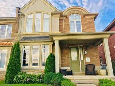 3087 Neyagawa Blvd,  W5179616, Oakville,  for sale, , Ghazala Nuzhat, RE/MAX Realty Specialists Inc, Brokerage*