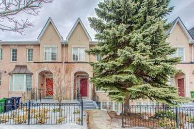 393 Kenneth Ave,  C5171925, Toronto,  for rent,