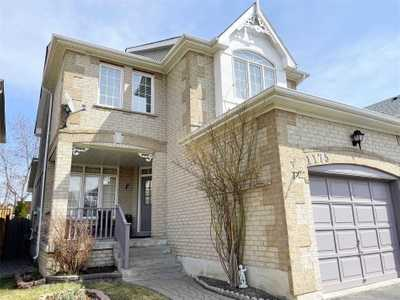 1175 Springbank Dr,  E5186205, Oshawa,  for sale, , Coldwell Banker - R.M.R. Real Estate, Brokerage*