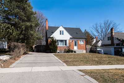 277 Queen Mary Dr,  W5161523, Oakville,  for sale, , ALEX PRICE, Search Realty Corp., Brokerage *