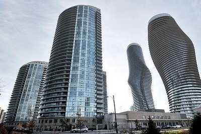 70 Absolute Ave,  W5190079, Mississauga,  for rent, , Rajeev Narula , iPro Realty Ltd., Brokerage