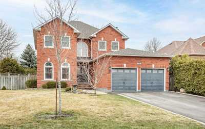 34 Samuel Cres,  W5190536, Halton Hills,  for sale, , Michelle Whilby, iPro Realty Ltd., Brokerage