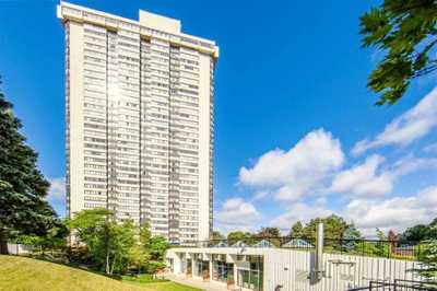 3301 - 3303 Don Mills Rd,  C5190695, Toronto,  for rent,