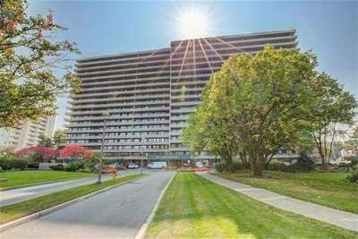 8111 Yonge St,  N5168987, Markham,  for sale, , Peter Kapetanakos, Realty Executives Group Ltd., Brokerage