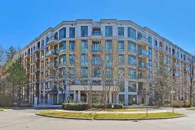 11 William Carson Cres,  C5178694, Toronto,  for sale, , Jumie Omole, Right at Home Realty Inc., Brokerage*