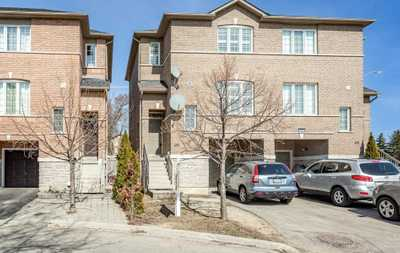 7155 Magistrate Terr,  W5183293, Mississauga,  for sale, , MIRZA ZIA, RE/MAX Gold Realty Inc., Brokerage *