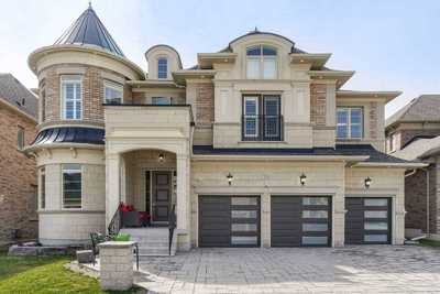 276 Woodgate Pines Dr,  N5191273, Vaughan,  for sale, , Palwinder Bains, Intercity Realty Inc. Brokerage*