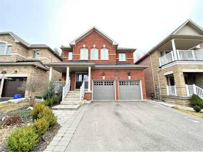 571 Davos Rd,  N5179469, Vaughan,  for sale, , Linda  Huang, Right at Home Realty Inc., Brokerage*