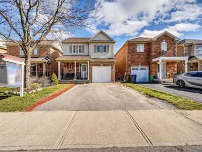 72 Charleswood Circ,  W5178509, Brampton,  for sale, , Mandeep Toor, RE/MAX Realty Specialists Inc., Brokerage *