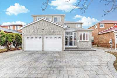 58 Coppard Ave,  N5164971, Markham,  for sale, , Lavan Poologasingham, HomeLife/Future Realty Inc., Brokerage*