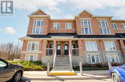 260 TIVOLI PRIVATE,  1235810, Nepean,  for sale, , Michael Baillot, P. Eng., Details Realty Inc. Brokerage*