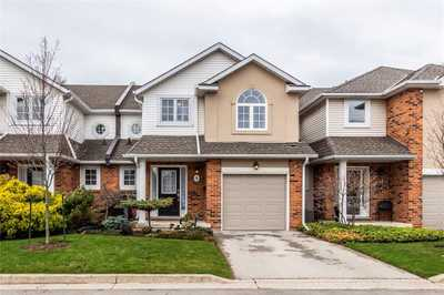 8 210 FIDDLER'S GREEN Road,  H4103412, Ancaster,  for sale, , Cash Back Home Search