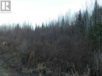 Lot 04-1 Everette White Road,  202108095, Kennetcook,  for sale, ,  Hants Realty Limited