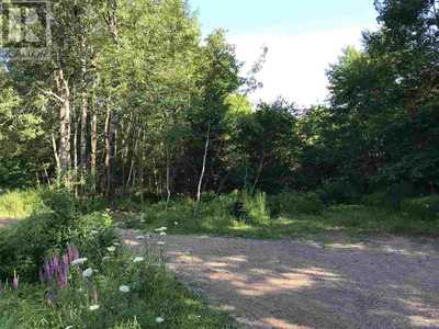 G-1 Fisher Drive,  202014517, Brookfield,  for sale, ,  Hants Realty Limited