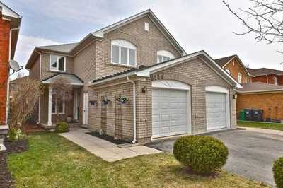 6369 Amber Glen Dr,  W5182920, Mississauga,  for sale, , Tom Coughlin, Royal LePage Realty Plus, Brokerage*