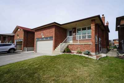 3127 Fairfox Cres,  W5177470, Mississauga,  for sale, , Michelle Whilby, iPro Realty Ltd., Brokerage