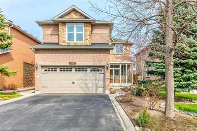 2193 NORFOLK Drive,  40093474, Oakville,  for sale, , Bill  Keay, RE/MAX Aboutowne Realty Corp. , Brokerage *