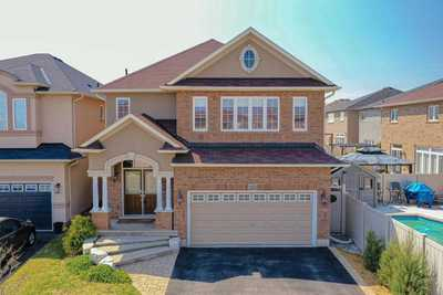 193 Springview Dr,  X5185538, Hamilton,  for sale, , Clemente Cabillan, RE/MAX Realty Specialists Inc., Brokerage *