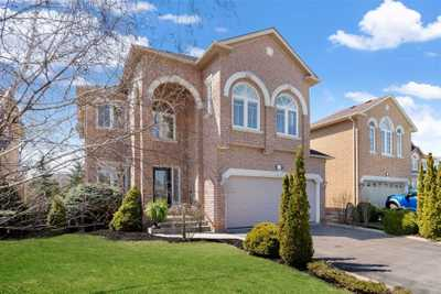 114 Melbourne Dr,  N5191753, Richmond Hill,  for sale, , HomeLife/Realty One Ltd., Brokerage