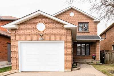 3367 Bertrand Rd,  W5180759, Mississauga,  for sale, , Daniel Won, Sutton Group Realty Systems Inc, Brokerage *