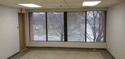 210 Drumlin Circ,  N4903949, Vaughan,  for lease, , Jumie Omole, Right at Home Realty Inc., Brokerage*