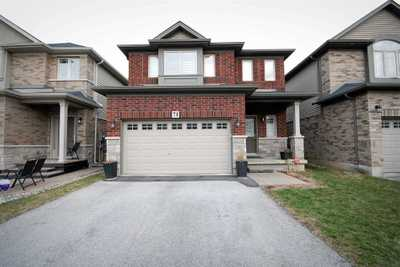 71 Chamomile Dr,  X5191785, Hamilton,  for sale, , Michelle Whilby, iPro Realty Ltd., Brokerage