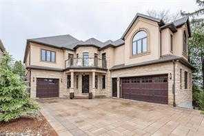 178 NISKA Road,  40096430, Guelph,  for sale, , Tunde Abiodun, HomeLife Power Realty Inc., Brokerage*