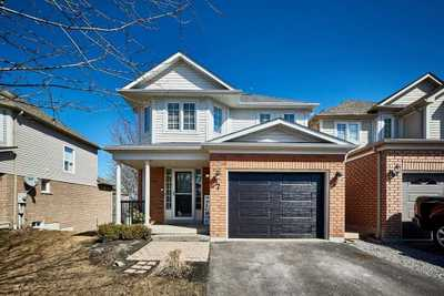 7 Anders Dr,  E5190766, Scugog,  for sale, , Blake Reid, ROYAL LEPAGE FRANK REAL ESTATE brokerage*