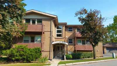 135 Kingsway Cres,  W5134451, Toronto,  for rent, , Kim Tuong Quach, Royal LePage Real Estate Services Ltd., Brokerage*
