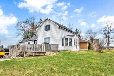 7464 Leslie Rd,  X5181686, Puslinch,  for sale, , Elias Jiryis, RE/MAX Twin City Realty Inc., Brokerage *