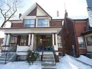 1239 College St,  C5192349, Toronto,  for rent, , Kim Tuong Quach, Royal LePage Real Estate Services Ltd., Brokerage*