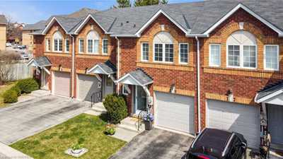 1425 ABBEYWOOD Drive,  40094122, Oakville,  for sale, , Bill  Keay, RE/MAX Aboutowne Realty Corp. , Brokerage *