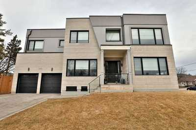 1507 Oxford Ave,  W5149879, Oakville,  for sale, , Sue Sharma, Royal Lepage Realty Plus, Brokerage*