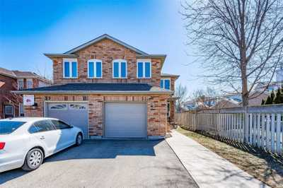 35 Standish St,  W5160217, Halton Hills,  for sale, , Irina  Jivotova, iPro Realty Ltd., Brokerage*