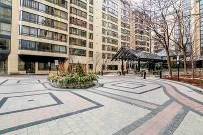 280 Simcoe St,  C5171497, Toronto,  for sale, , Augustine Oladogba, RE/MAX ROYAL PROPERTIES REALTY Brokerage*