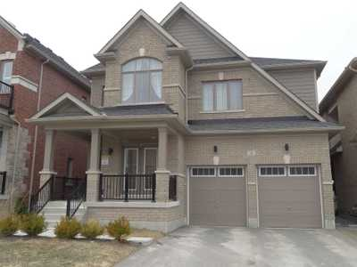 20 Prairie Grass Cres,  N5154435, East Gwillimbury,  for sale, , RealNorth.ca Text or Call Anytime!, Right at Home Realty Inc., Brokerage*
