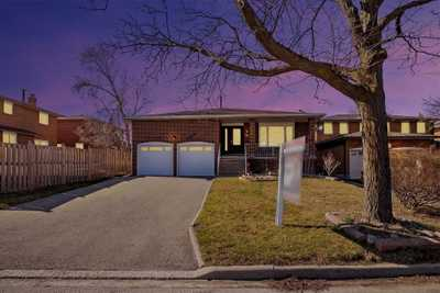4 Lakecrest Tr,  W5179688, Brampton,  for sale, , Ativ Shah, HomeLife/Miracle Realty Ltd, Brokerage *