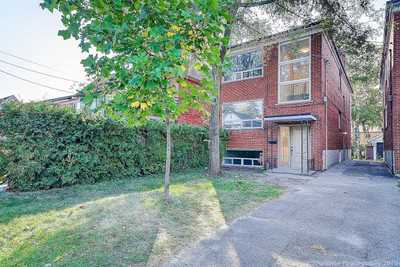 9 Winfield Ave,  W5192857, Toronto,  for sale, , Trevor Warcop, Right at Home Realty Inc., Brokerage*